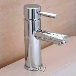 Complete bathroom L shaped bath LH toilet sink vanity unit tap drift grey suite