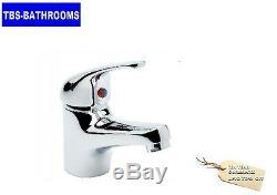 L Shaped Bath Suite Complete Set inc Vanity Basin & WC Units, Taps & Wastes