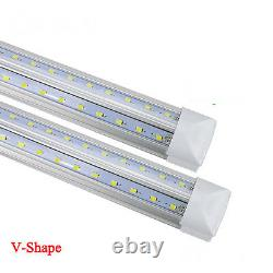 LED Integrated Tube Light T8,1ft, ft, 3ft, 4ft, energy saving, complete with fitting