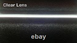 T8 LED Integrated Tube Light (1,2,3,4,5,6)ft, with complete fitting, slim lights